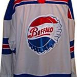 Buffalo Sports