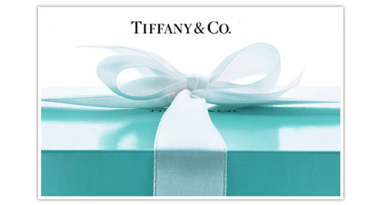 tiffany and co case study solutions Tiffany & co case study filed under: research papers tagged with: currency tiffany & co was founded in 1837 in new york city by charles lewis tiffany and john b young.