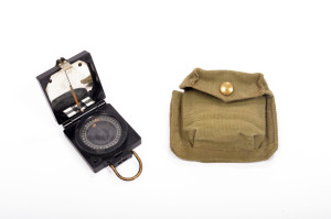 world war II memorabilia