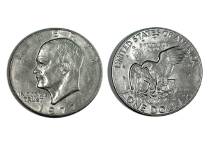 Do you know where to sell your rare coins?